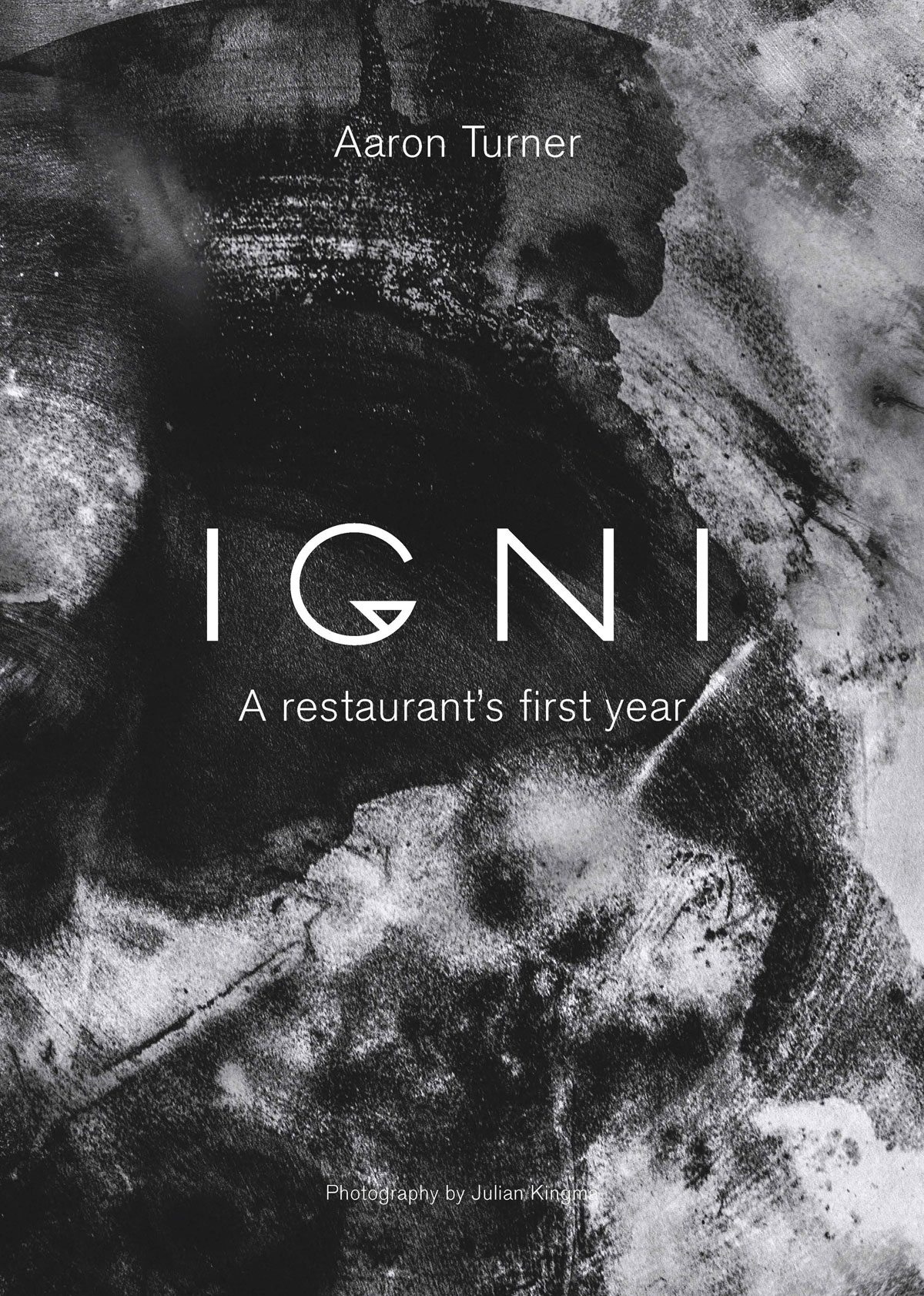 IGNI A Restaurant's First Year